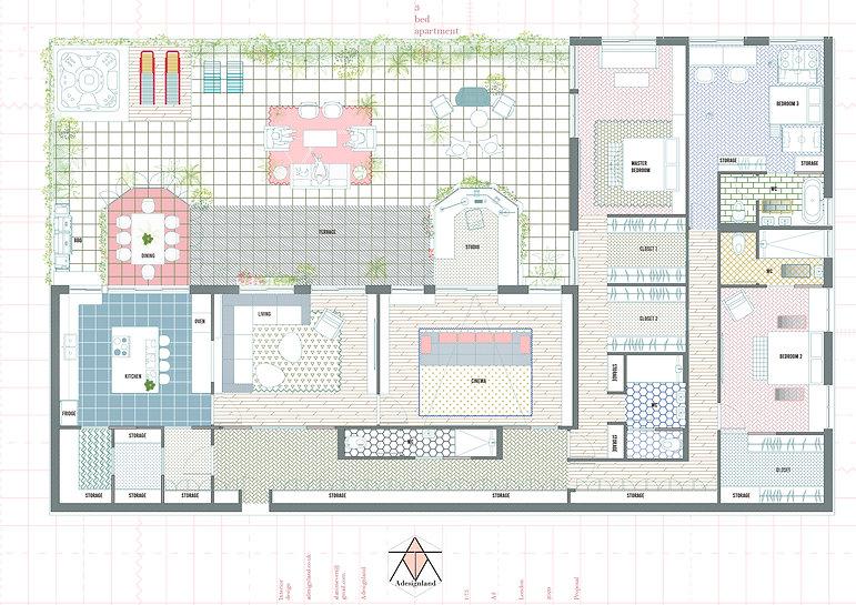 plano 3 habitaciones.jpg