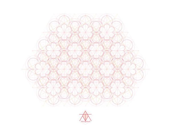 abstract geomtry 10.jpg