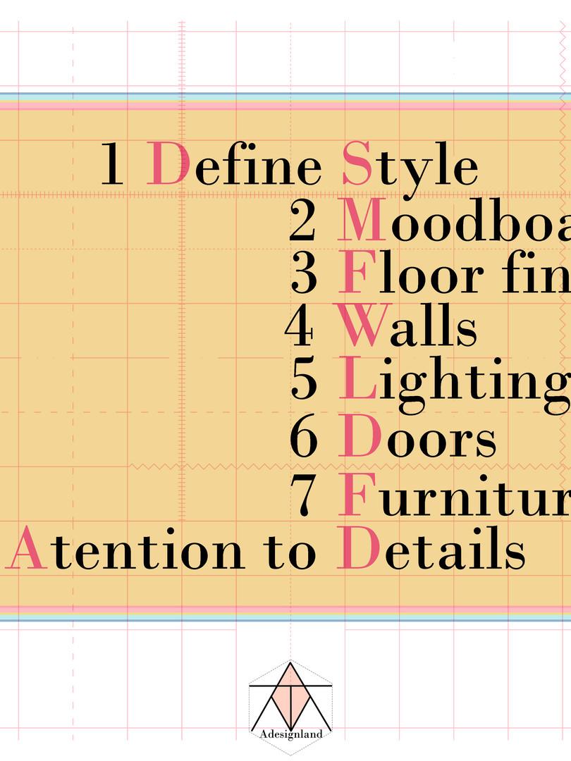 pasos para decoracion pasillo.jpg