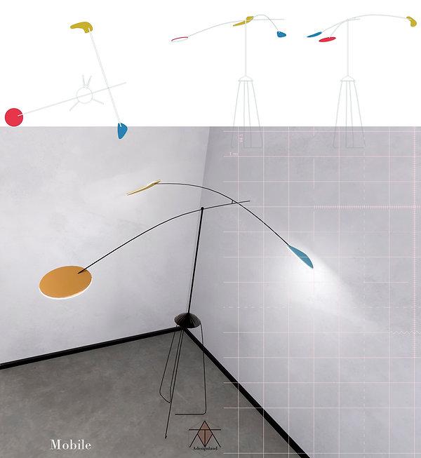 mobile lamp.jpg