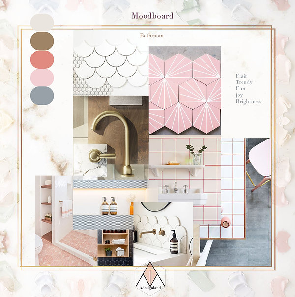 moodboard bathroomA3.jpg