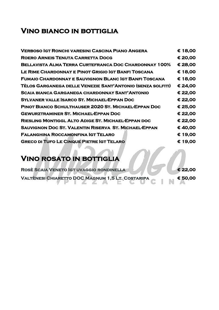 VINO BIANCO-ROSATO.jpg