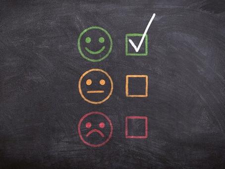Wichtigkeit von Arbeitgeberbewertungen
