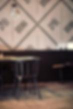 restaurant-table-lamp-design.jpg