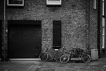 pexels-photo-701455.jpg