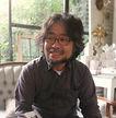 住宅 構造 建築 アンティーク 歌上手 ヒゲ 倉敷インターナショナル 自然素材
