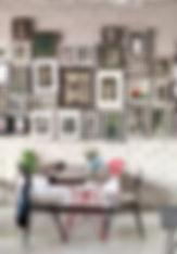 pexels-photo-1134208.jpg