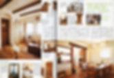 外国の田舎暮らし オールドパイン イギリスの塗料 古材