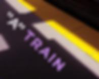 _A_ Train_Web Thumb.png