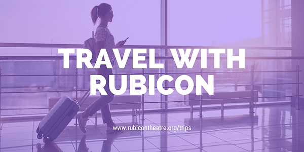 travel with rubicon.png
