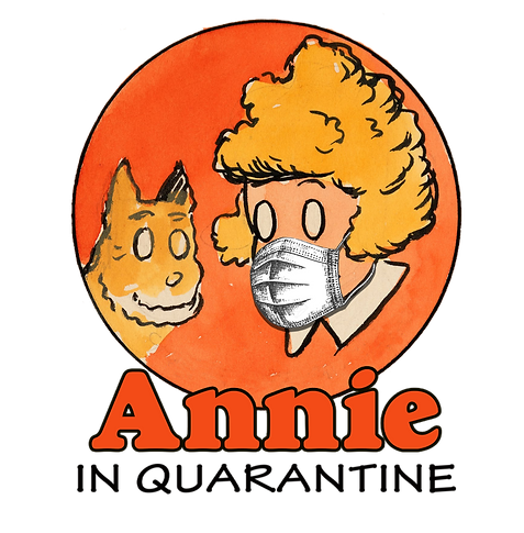 Annie Mask LOGO.png
