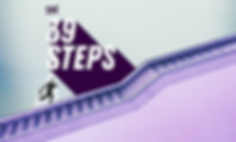 thumbnail_The 39 Steps_Web Banner.png