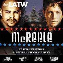McReele-Digital-Cover_medium.jpg
