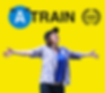 A Train Website.png
