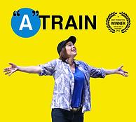 A Train Website.png