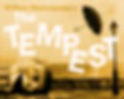 The Tempest Final.jpg