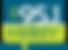 KBBY-FM-sitelogo.png