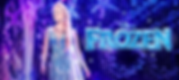 Frozen-banner-new.png