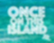 Once Island Final.jpg