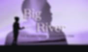 BIG RIVER BANNER_8X4.8_300DPI.png