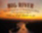 BigRiver8_Vendini.png