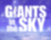 Giants Sky Final.jpg