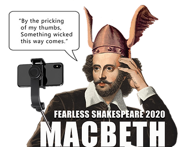 Shakespeare iPhone Macbeth 3_cutout.png