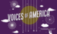 VOICES OF AMERICA 1500X900.png