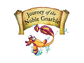 Noble Gnarble.png