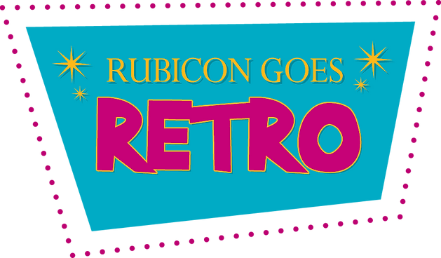 RubiconTheatre_RubiconGoesRetro_Logo_Col