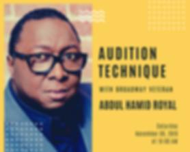 Audition Techniques (2).png