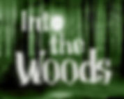 Into the Woods Final.jpg