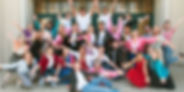 636685555541119551-Grease-Group-1.jpeg
