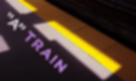 _A_ Train_Web Banner.png