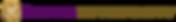 RTC_logo_linear2019_DarkGold_UseThisOne.