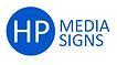 HPMediaSigns.png