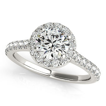 diamond-engagement-ring-50891-E.jpg