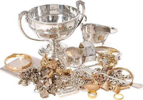 Scrap-Gold-And-Silver.jpg