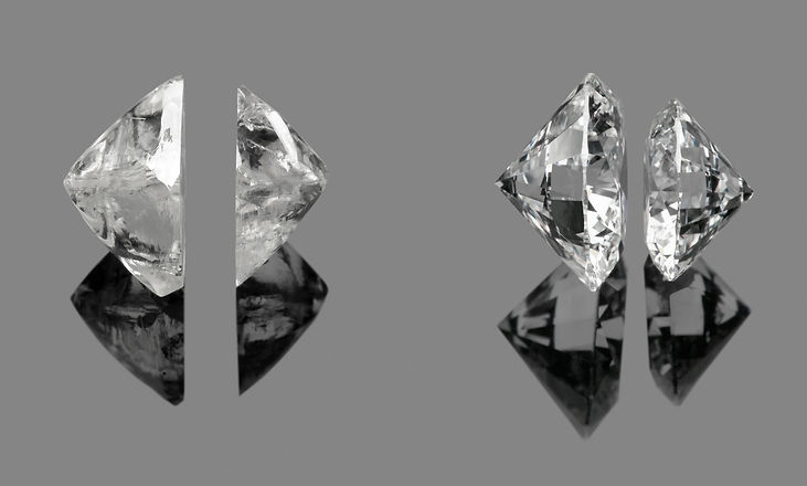 Rough-diamonds-and-Cut-diamonds.jpg