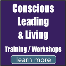 conscious-leadership-workshops-3.png