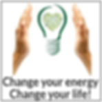 Change-your-energy-change-your-life-3.pn