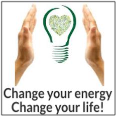 Change-your-energy-change-your-life-3.pn