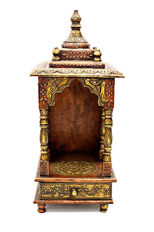 Mandir / Temple