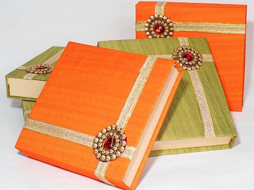 Mithai/Gift Box