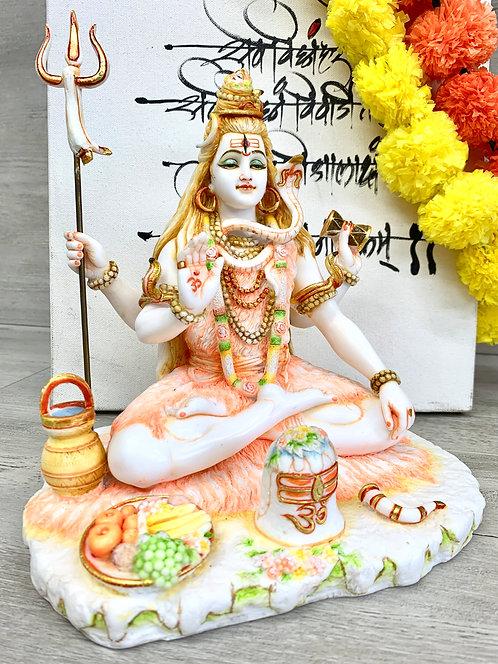 Shankar (Shiv)