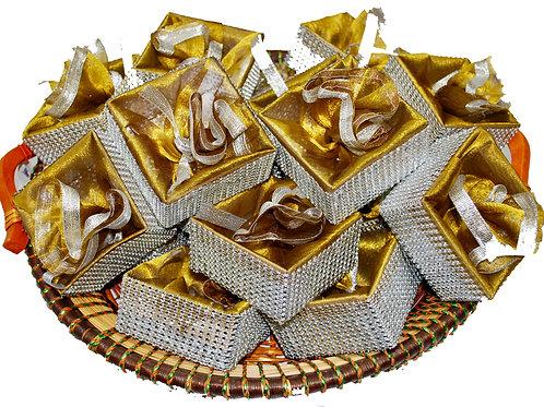 Giftbox Baskets