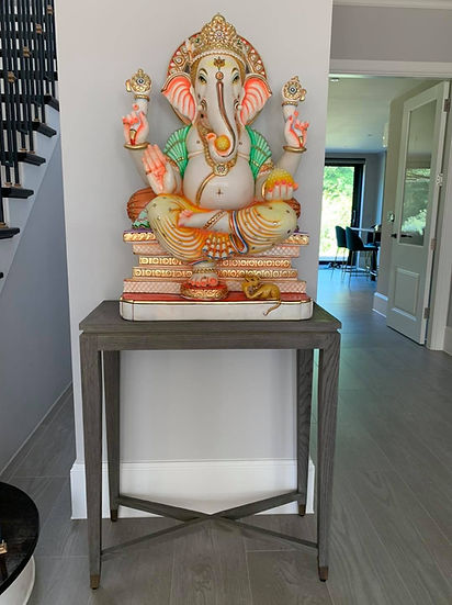 Marble Ganesh.jpg