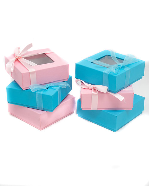 Baby Sweet Boxes