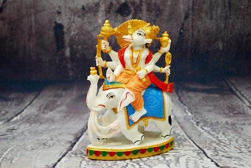 Manibhadraveer