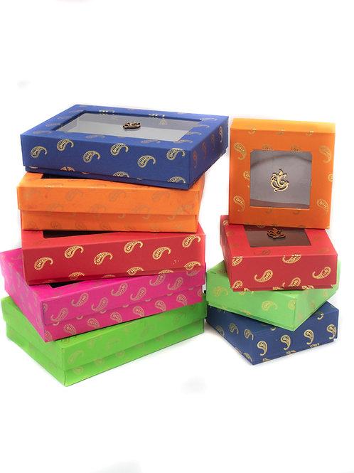 Mithai/Gift Boxes